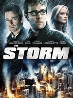 The Storm- Seriesaddict